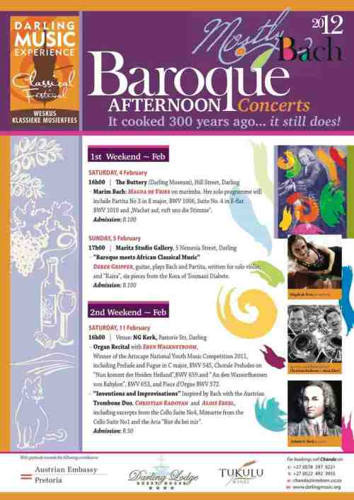 Dme_2012_baroque_poster_final